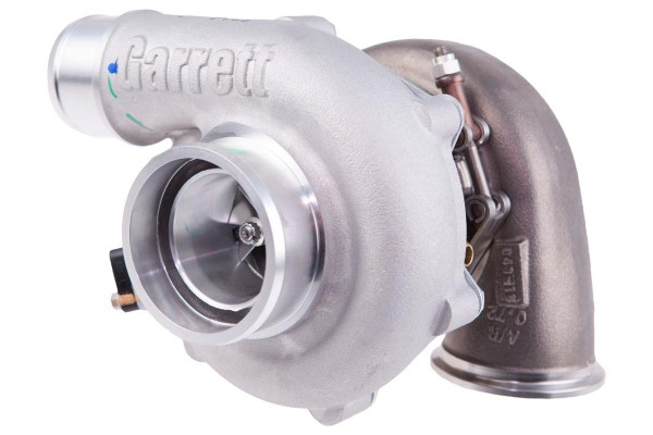 Garrett G25-550 Turbolader 0.72 A/R Reverse 871390-5004S