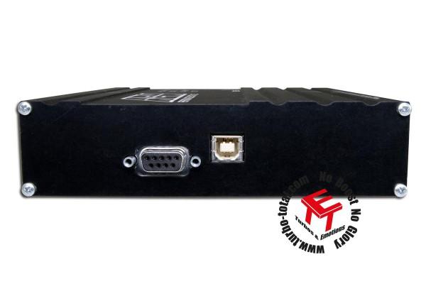 AEM Series 2 Plug & Play EMS Acura & Honda 30-6040