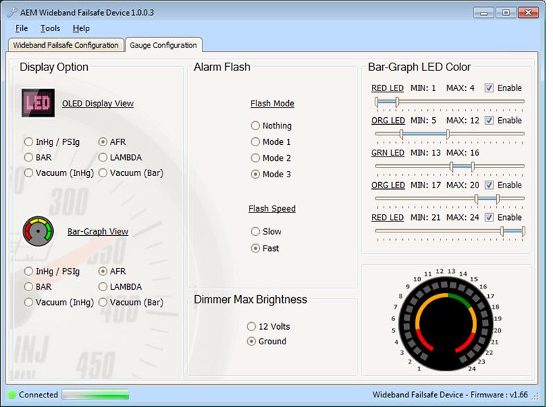 aem_widebandfailsafe_configscreen_0