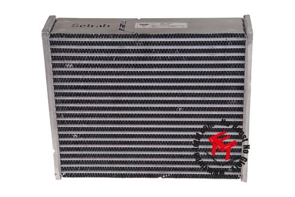 Setrab ProLine IC 316IC-20 Ladeluftkühlernetz
