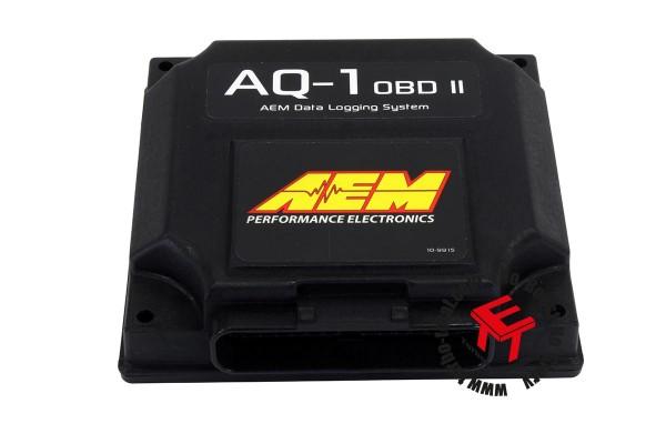 AEM AQ-1 OBDII Datenlogger 30-2501