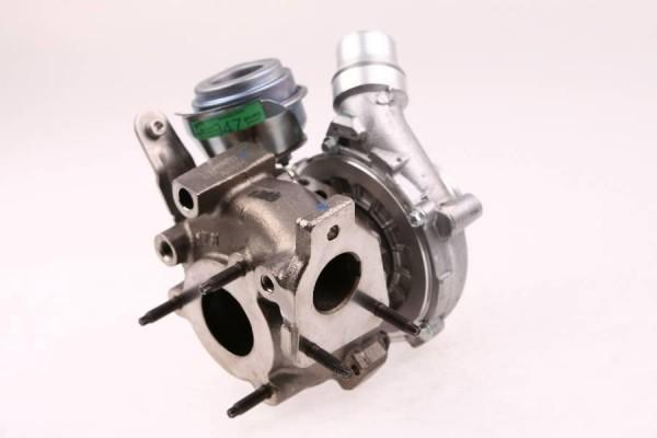 Turbolader Nissan X-Trail 2.0 dci (T31) M9RK 1441100K0F