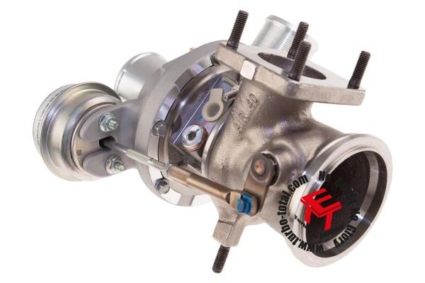 MGT1446Z Garrett Turbolader 811311-5002S