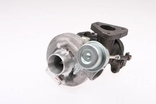 Turbolader Volkswagen Passat B5 1.9 TDI AHU 28145702