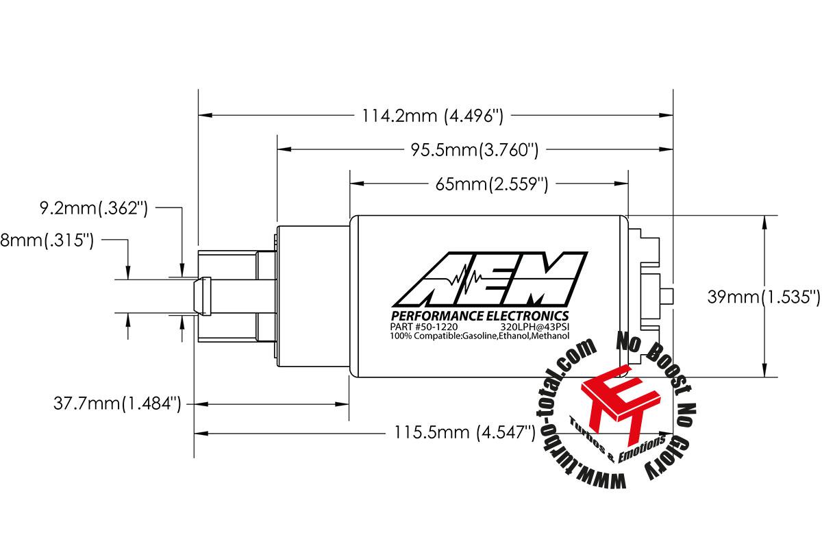 Fuel-Pump-Drawing-50-1220
