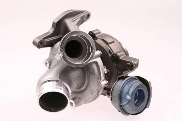 Turbolader Volkswagen Touareg 2.5 TDI BPD / BPE 070145701Q