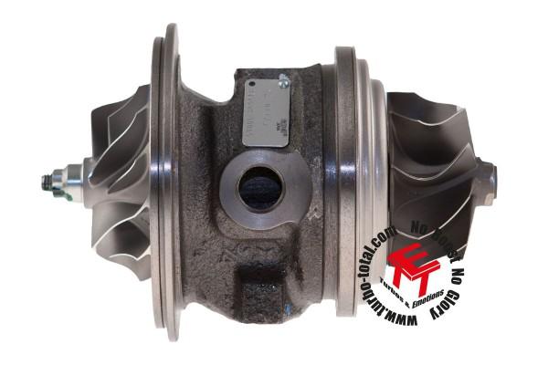 GT2860R Garrett Rumpfgruppe 835998-5006S - 446179-5051S
