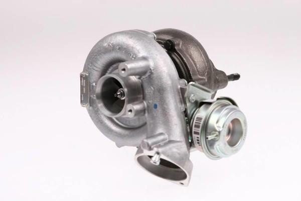 Turbolader BMW X5 3.0 d (E53) M57N E53 6 Zyl. 11657791046