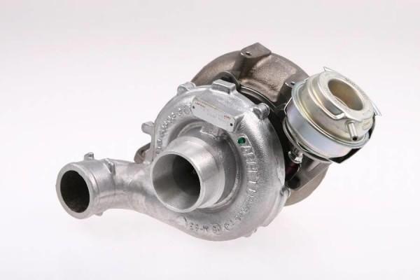 Turbolader Volkswagen Passat B5 2.5 TDI AKN 059145701G