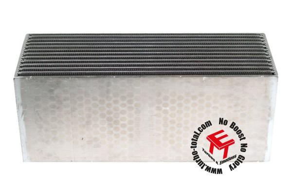Garrett Racing Wasser/Luft Ladeluftkühler- Netz - 1000 PS 734408-6005