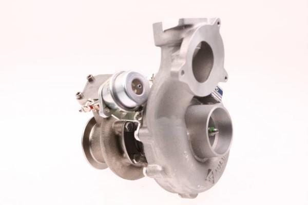 BMW 535 d (E60/E61) Turbolader 11657794572