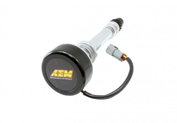 AEM EPM Chevy Position Modul 30-3251