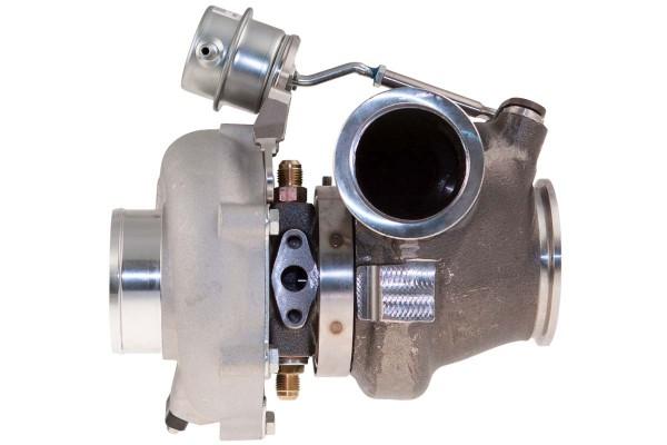 Garrett G25-550 Turbolader 0.72 A/R Reverse WG 877895-5007S