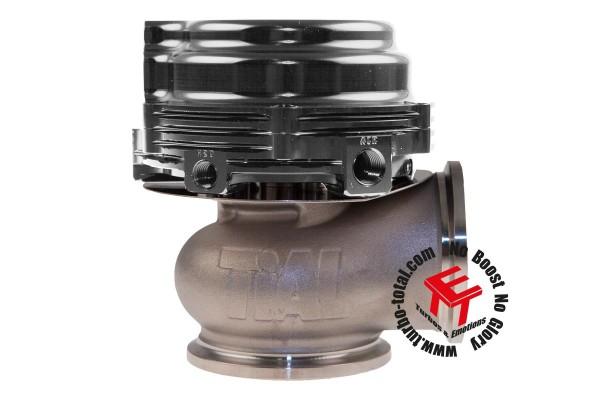 Wastegate Tial MV-R 44mm Silber