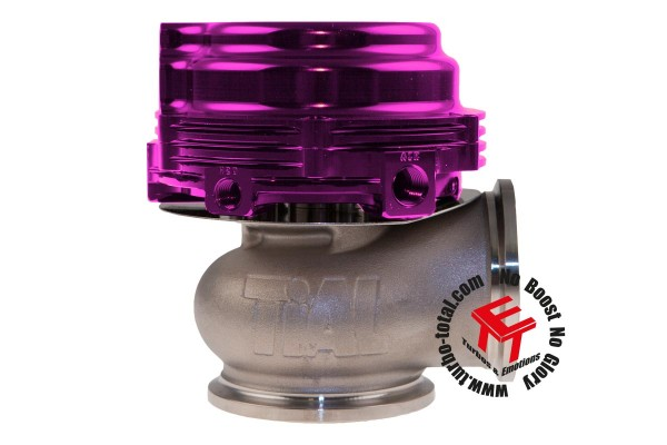 Wastegate Tial MV-R 44mm Violett