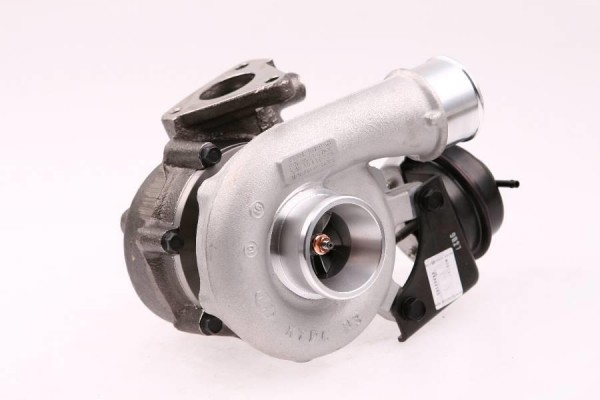 Turbolader Hyundai Santa Fe 2.2 CRDi D4EB 28231-27800