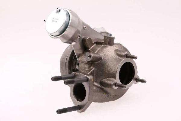 Turbolader KIA Sorento 2.5 CRDi D4CB 28200-4A470