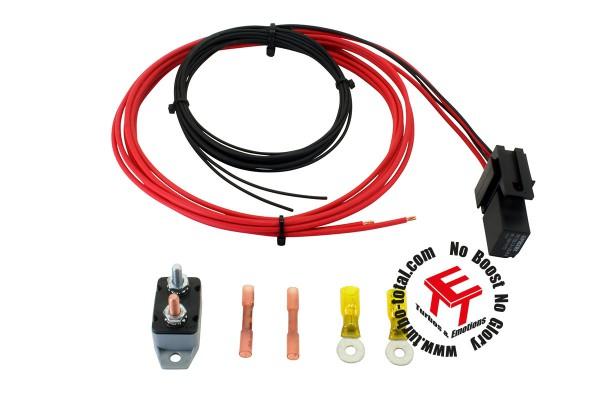 AEM Relais und Kabel Kit 30-2061