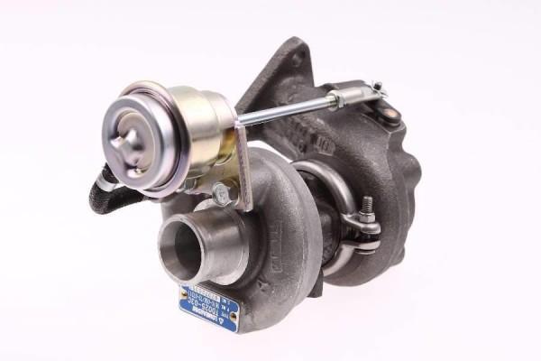Turbolader Lombardini Focs Industriemotor LDW120ATA 9610056
