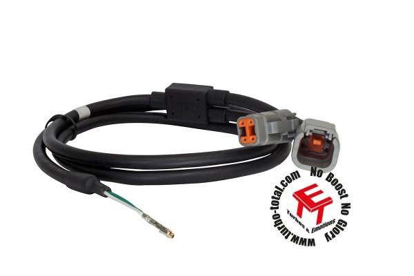 AEM Infinity Series 2 EMS AEMnet Adapter für 30-6040, 30-6310 & 30-6311