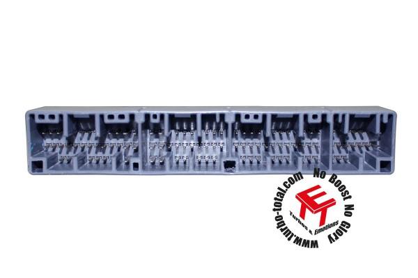 AEM Patch- Anschluss- Verlängerungskabel Honda & Acura 30-2982B