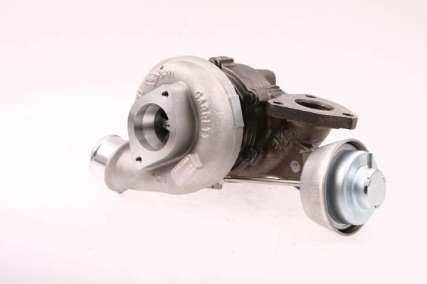 Turbolader Honda FR-V 2.2 i-CTDi N22A Euro 4 18900-RMA-E01