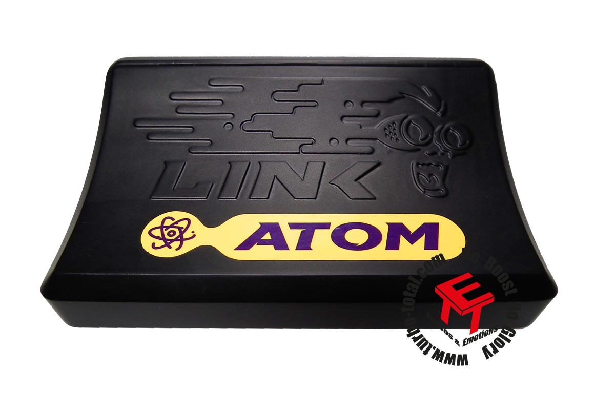 g4 atom ii ecu universal motorsteuerger t turbototal gmbh. Black Bedroom Furniture Sets. Home Design Ideas
