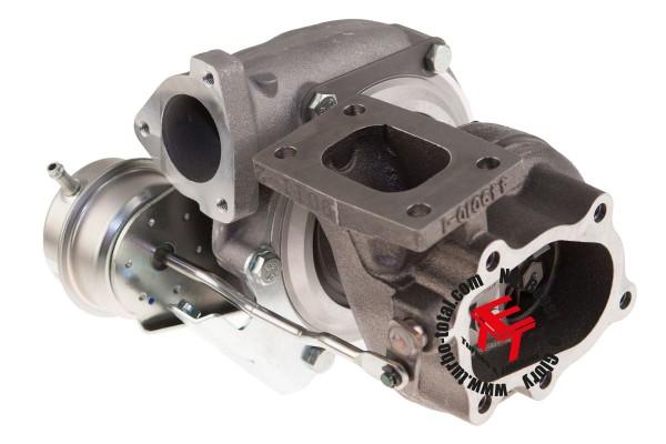 GT2560R Garrett Turbolader 836023-5003S / 466541-3