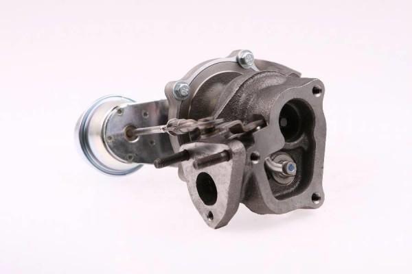 Turbolader Fiat 500 1.3 D Multijet DPF 55202637