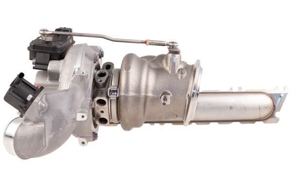 AMG M256 Upgrade Turbolader A2560901100