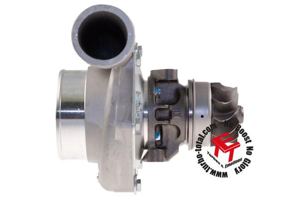 Garrett GTW3884 Turbolader 841297-5003S 841297-3
