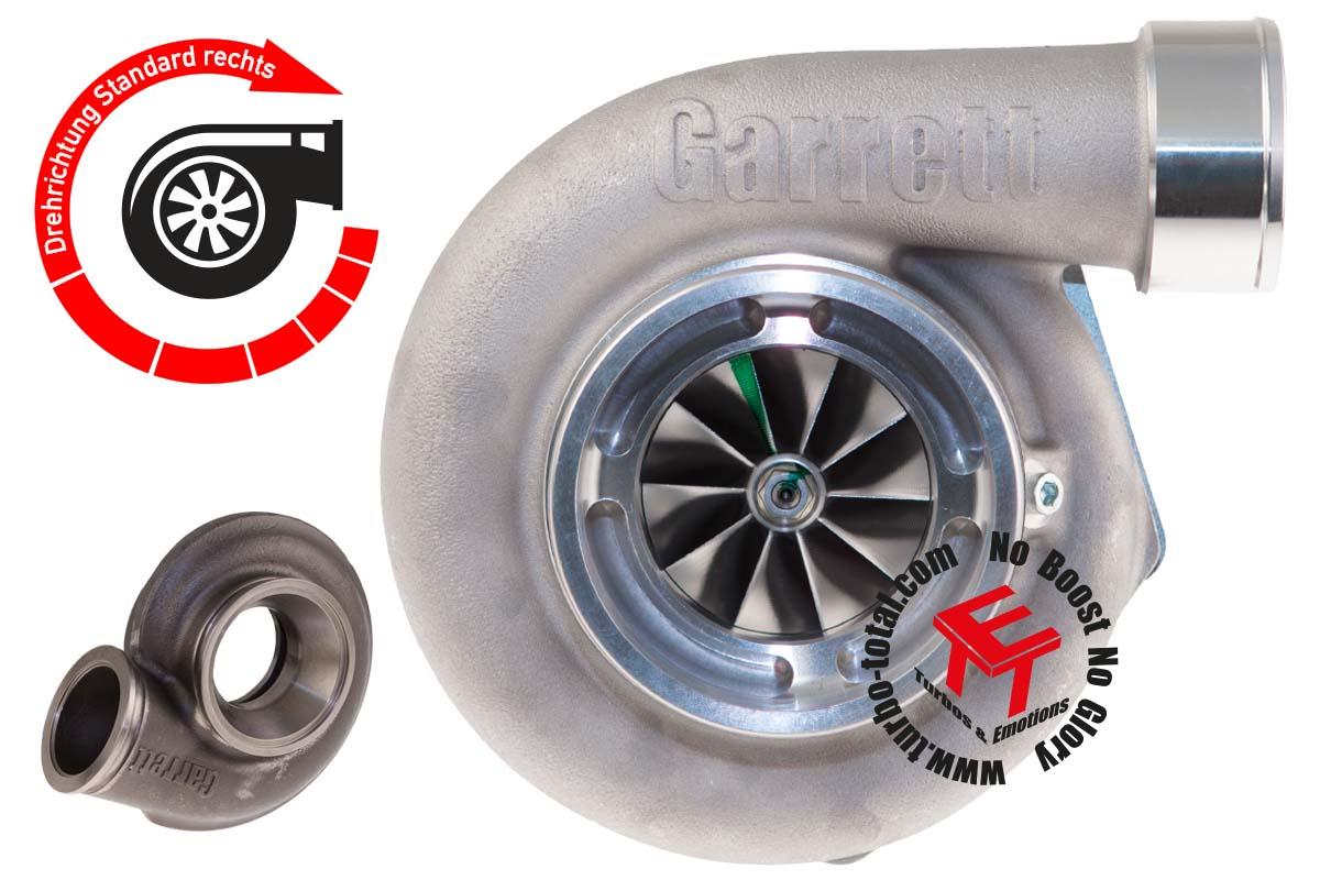 www.turbo-total.com