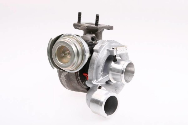 Turbolader Alfa-Romeo 156 1.9 JTDM 1.9 16V 55200925