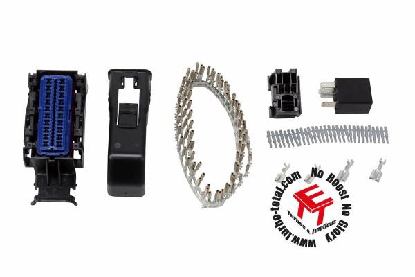 AEM Infinity Series 5 Plug & Pin Kit 30-3704