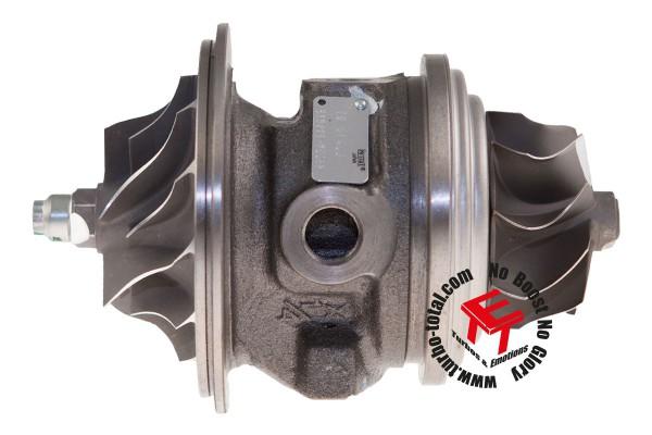 GT2871R Garrett Rumpfgruppe 48 C-Trim 835998-5008S - 446179-5031S