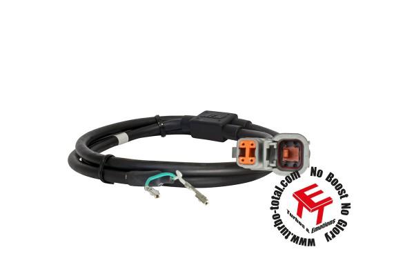 AEM Infinity Series 2 EMS AEMnet Adapter für 30-6030
