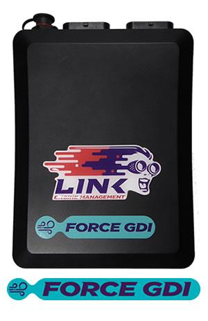 g4 force gdi ecu universal motorsteuerger t. Black Bedroom Furniture Sets. Home Design Ideas