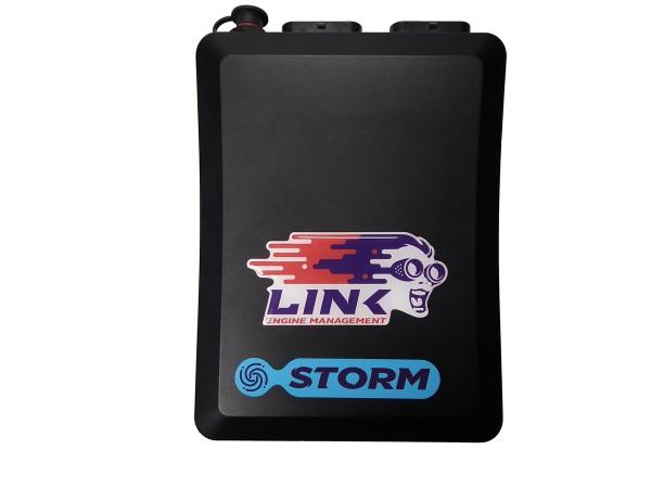 G4+ Storm ECU - Universal Motorsteuergerät