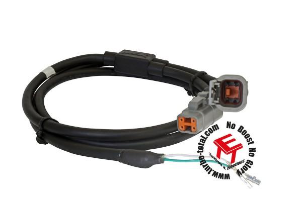 AEM Infinity Series 2 EMS AEMnet Adapter für 30-6050, 30-6051, 30-6052, 30-6053 & 30-6060