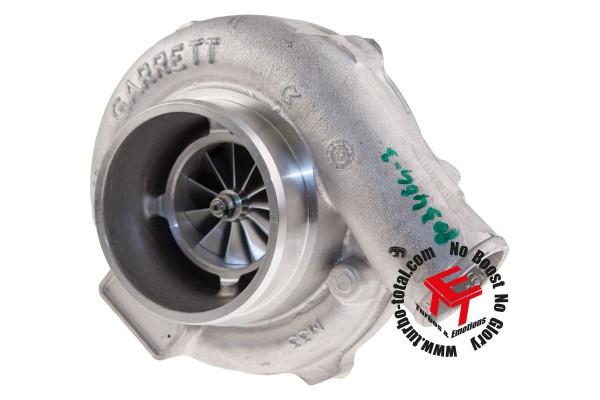 Garrett GTX2976R Turbolader 836041-5004S 836041-4