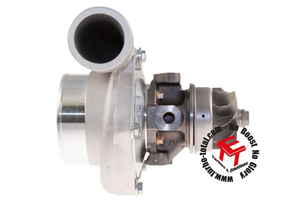Garrett GTW3684R Turbolader 841691-5002S 841691-2