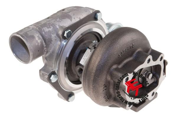 GT2860RS Garrett Turbolader 836026-5013S / 739548-1