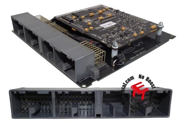 G4+ WRXLink (5-6) ECU - Plugin Motorsteuergerät
