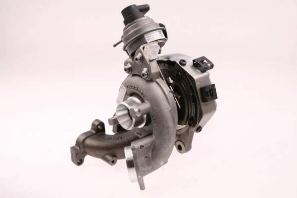 Turbolader Volkswagen Passat B6 1.6 TDI CAYC 03L253016T