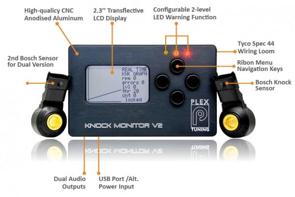 KNOCK-MONITOR-HW-Details592a7cbbdb587