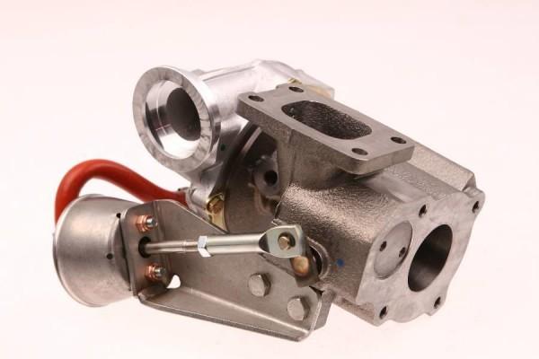 Turbolader Deutz Industriemotor NULL TCD2012L4-2V 4299166