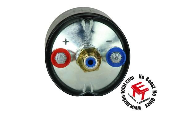 AEM 400l High Flow 044 Metrische Ersatz Benzinpumpe 50-1009