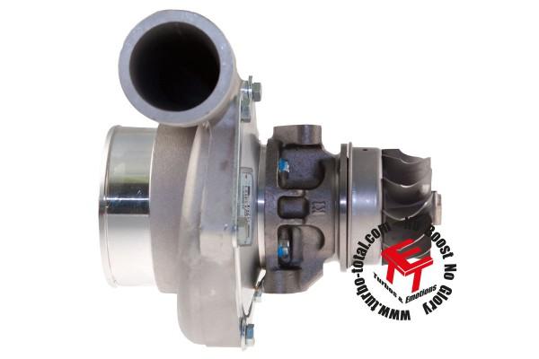 GTW3884 Garrett Turbocharger 841297-5005S 841297-5