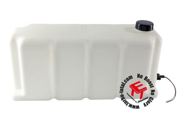 AEM Wasser/Methanol Einspritzung HD Controller 30-3301