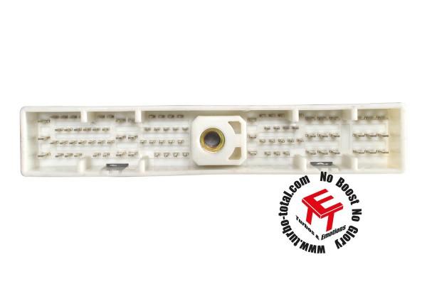 AEM Patch- Anschluss- Verlängerungskabel Nissan & Infiniti 30-2996